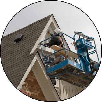 Siding Materials Buffalo NY
