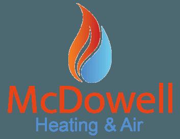 Affordable Furnace Installation Winston-Salem, NC