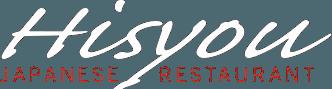 Hisyou - logo