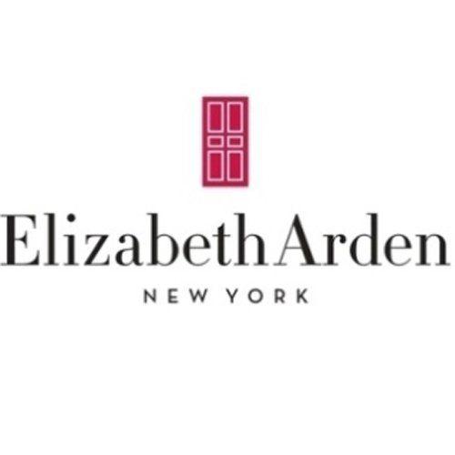 Elizabeth Arden - Logo