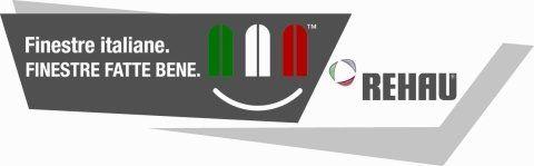 infissi in pvc prodotti in Italia Umbria terni