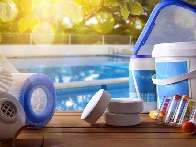 Pool maintenance sugar land tx katy tx aqua - Swimming pool supplies lubbock tx ...