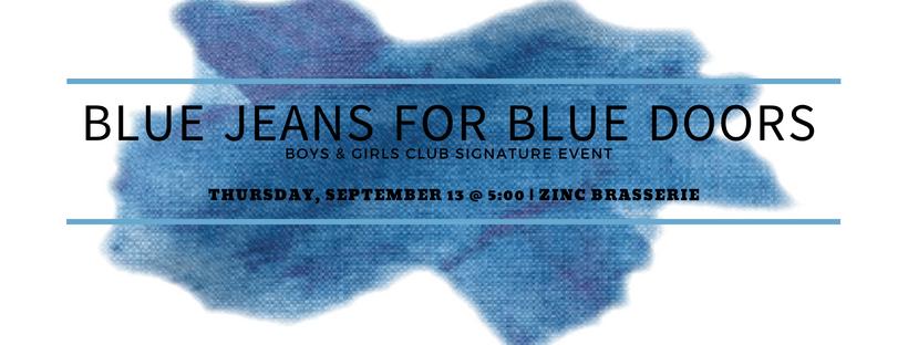Boys Girls Club Of Erie County