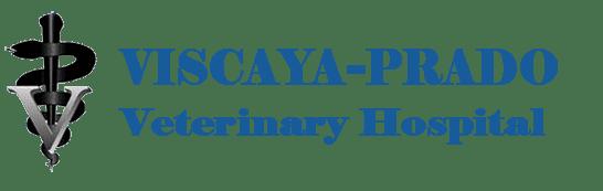 home - Viscaya-Prado Veterinary Hospital - Cape Coral, FL