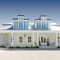Transforming your home