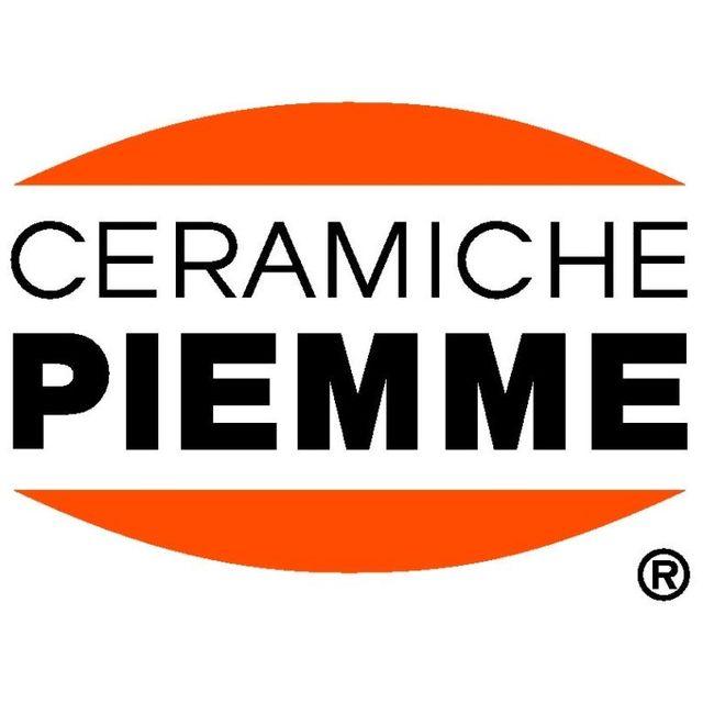 ceramiche piemme-logo