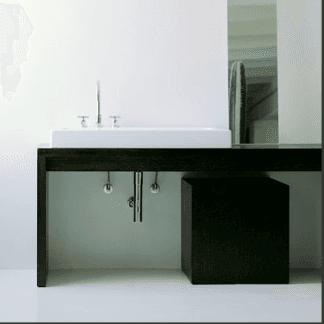 box doccia | cava de' tirreni, sa | cm ceramiche matonti - Arredo Bagno Cava De Tirreni