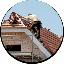 One Of The Leading Roofing Companies In Belfast