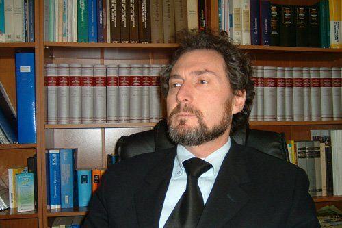 Avvocato Rizzo