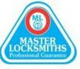 Key Accessories -  accredited locksmiths