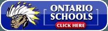 Ontario, Ohio Schools