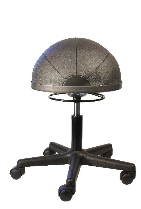 Ergonomic ball office chairs Core Strengthening Officino Balls Specification Finally An Ergonomic Ball Chair Greenandcleanukcom Home Ergonomic Office Furniture Officino