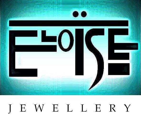 Eloise Jewellery logo