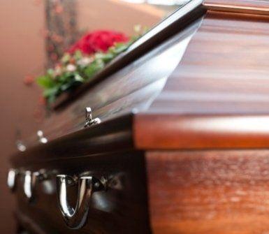 onoranze funebri, organizzazione funerali, trasferimenti salma