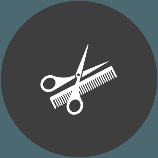 Icona dei trattamenti rigeneranti a Ferrara