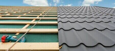 Complete Roofing Solutions | Plano, Texas | Brown Roofing Solutions Inc