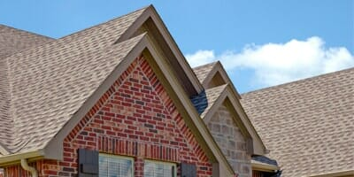 residential roofing solutions plano texas brown roofing