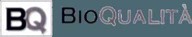 BQ BIOQUALITA logo