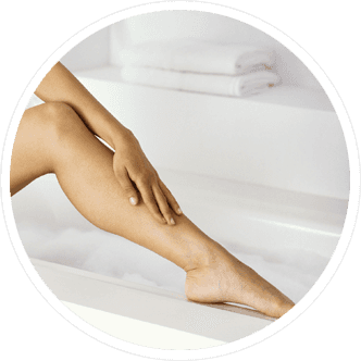 Electrolysis, hair removal and waxing in Addlestone