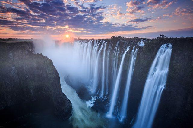 Zambia 2.jpg