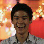 Sean_Tan.jpg