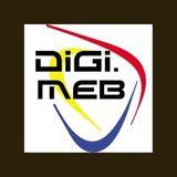 digimeb-LOGO