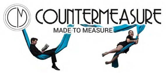 countermeasure\