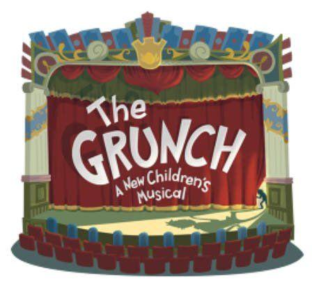 Grunch