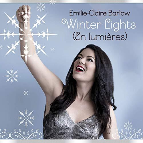 Emile Claire Barlow