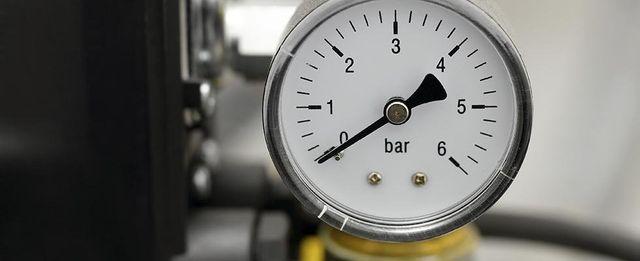 Compressori aria e gas