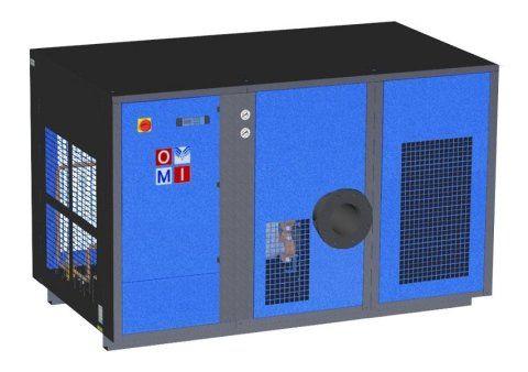 ED8800-24000W
