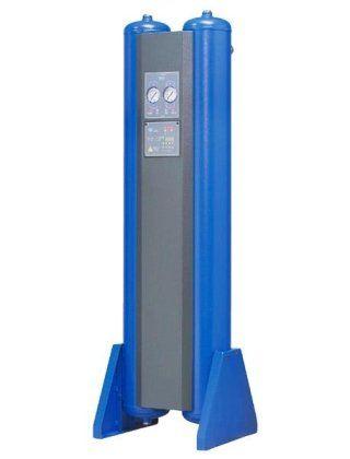 HL0200-2000