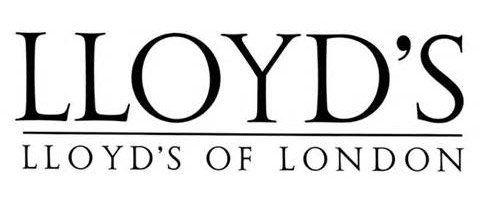 Fidelity-Pak Insurance Underwritten by Lloyd's of Lonon