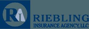 Reibling Insurance Agency Logo