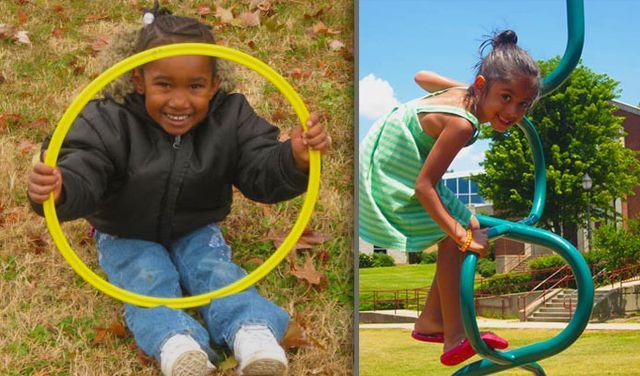 child care program Charlotte, NC