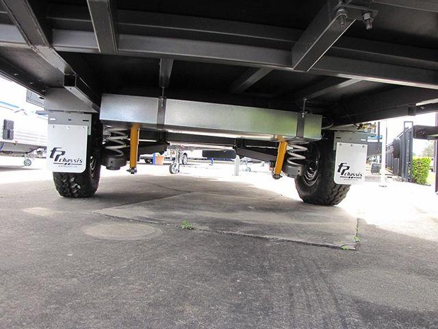 Arrow Caravans Servicing and Repairs