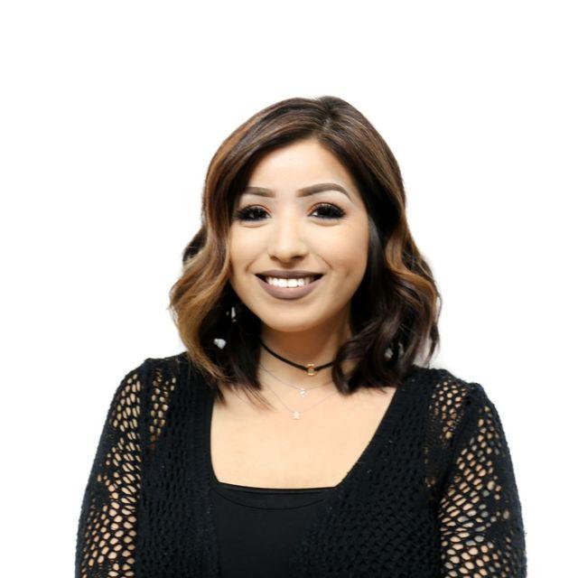 arielle hair stylist alchemy hair studio