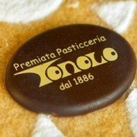 Pasticceria Tonolo
