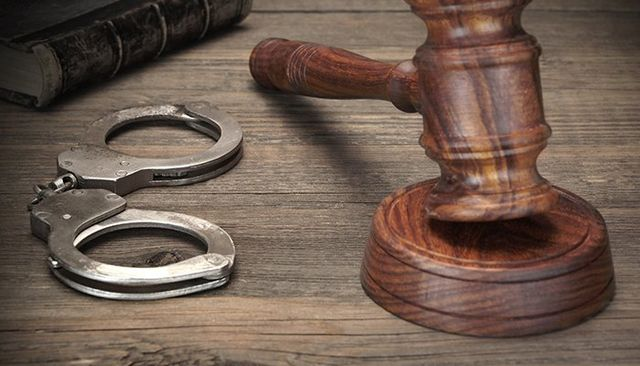 County Bookings | California | Eddie Brieno Bail Bonds