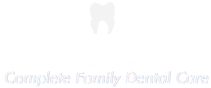 steve king dental group