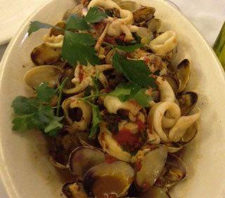 Italian Restaurant Plainview, NY