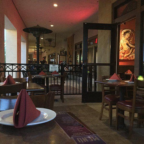My Thai Kitchen Authentic Thai Cuisine In Roseville California