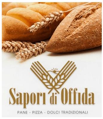 SAPORI DI OFFIDA