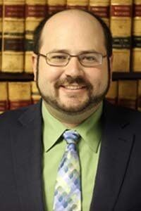 Attorneys at Law | Fredericksburg, VA | Woehrle Dahlberg