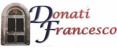 Donati Francesco logo