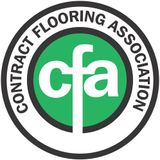 Contract Flooring Association Icon