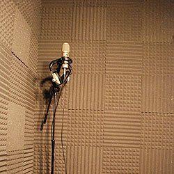 psyrex soundlab
