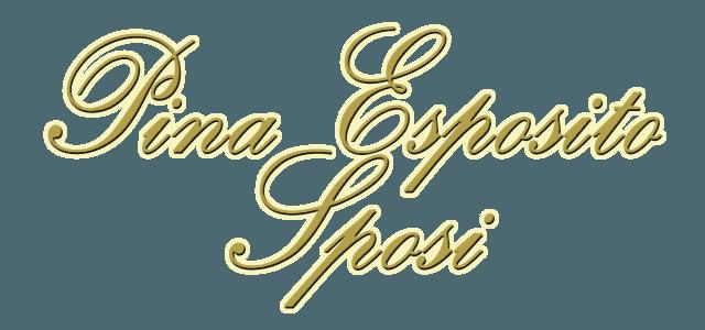 ATELIER PINA EPOSITO - LOGO
