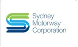 Sydney Motorway corporation logo