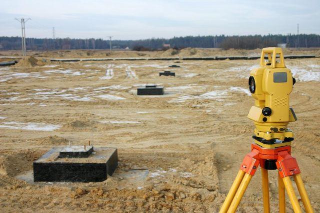 land surveyor albany ny | elevation certificate & land surveying costs